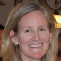 Kelly Ann Fuller