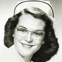 Mrs. Maribeth Edmondson Schleier