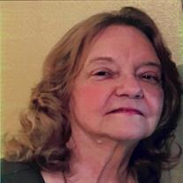 Mrs. Judith K. McDonald