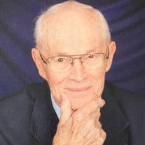 Ralph William Carrington Jr.