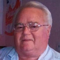 James L. Tousignant