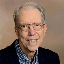 "Robert ""Bob"" Joseph Stone"