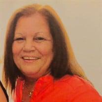 Blanca Arroyo