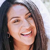 Norma Susana Garcia
