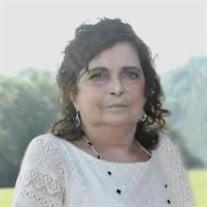 Janet Wolfe Salyer