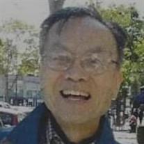 Douglas Lim