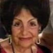 Gloria M Scandariato