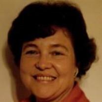 Patsy Pauline Moore (Camdenton)