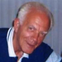 Gary Denomey