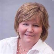 Gail Bareford Hardinge