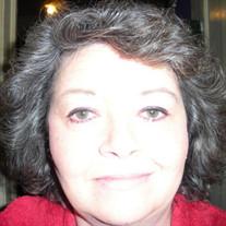Tammy M. Hayes