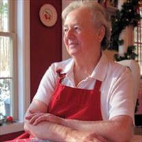 Barbara J. Tracy