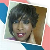 Ms. Teya Marie Peeples