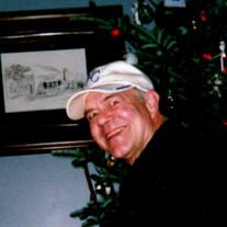 Kenneth R. Truelsch