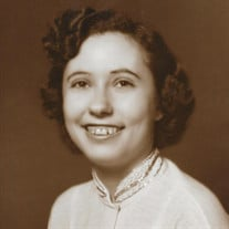 Sandra Sirota