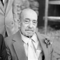 Mr. Walter A. Mille
