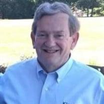Henry H. Sweatmon, Jr.
