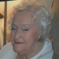 Hazel E. Kleine