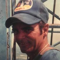 Mr. Don Bruce Kitchens