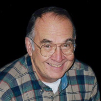 Charles R. Turk