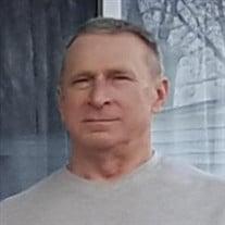 William J. Rose