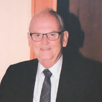 Michael Schroer