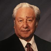 Jesse L. Torres