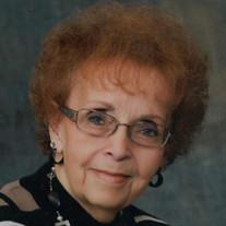 Nancy A. Brunner