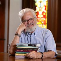 Dr. Thomas Powell Holland