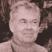 Samuel Fremion Wendt