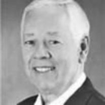 Alan Wayne Durbin