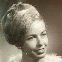 Mieke Veneman