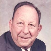 Mr. Francis R.  Pardee Jr.