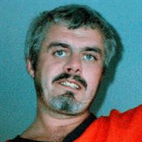 Paul D. Brousseau