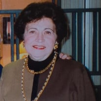 Joaquina E. Hormilla