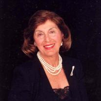 Rhoda L. Mayerson