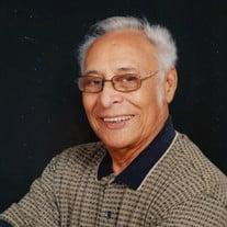 Philip Flores