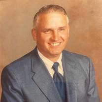 William Albert Labs
