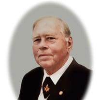 Ellis Wade White