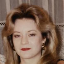 Cindy Julia Coles