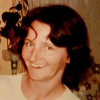Donna Marie Slocum