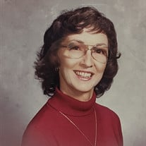 Donna A. Wallace