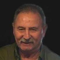 Otto E. Mansperger