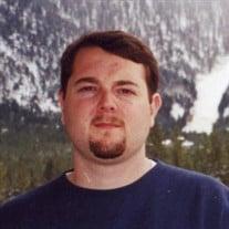Larry Warren Newberry Jr.