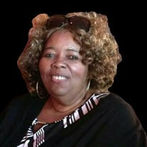 Wilma J. (Brown) Norman