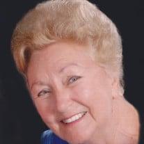 Joyce G. Sands