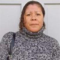 Donna E. Byrd