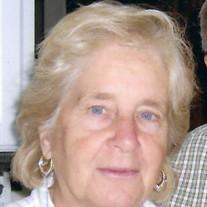 Virginia J. Roberts