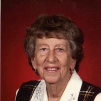 Phyllis J. Sinderman