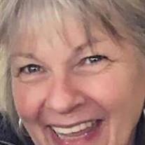 Lynne Anne Bruno